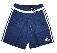 ADIDAS kurze Sporthose Shorts Climalite Gr.152, 11 12J