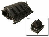 For 2012-2014 Volkswagen Passat Intake Manifold 69378BS 2013 2.5L 5 Cyl