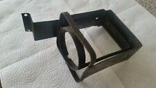Classic car Washer Bottle cradle  1950s/60s Vintage