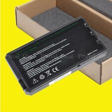 Laptop Battery for dell Inspiron 1000 2200 G9812 P5413 H9566 312-0335 312-0292