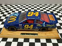 1997 Racing Champions 1/24 Bill Elliott