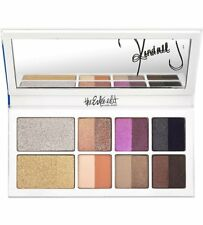 Estee Lauder The Edit Eyeshadow Palette Kendall J Jenner 14 Colors Limited NICE!