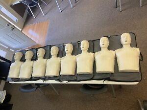 CPR Manikin - Prestan Child w/ Feedback