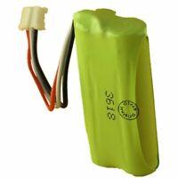 Batterie Téléphone sans fil pour PHILIPS 2112 - capacité: 750 mAh