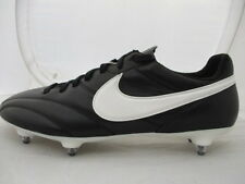 Nike Premier SG Mens Football Boots UK 8 US 9 EUR 42.5 CM 27 *1556