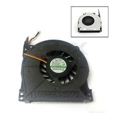 Fan For Dell Vostro 1700 Inspiron 1720 1721 , P/N: PM425, 0PM425 , GB0509PKV1-A