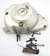 Sachs v2 125 ROADSTER MOTORE Coperchio Alternatore Lima Coperchio Coperchio Engine Cover