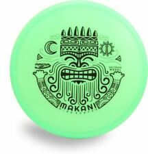Innova MAKANI RECREATIONAL DISC - Great for Disc Golf - Assorted Colors