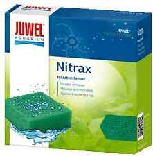 Juwel Compact Nitrate Nitrax Sponge Pads Genuine Product X3