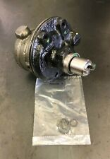 Dodge Ram Cummins Diesel Power Steering Pump w/ Coupler 90-93  94-96 Reman Unit