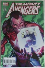 2010 THE MIGHTY AVENGERS #33  -  F                   (INV11953)