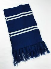HARRY POTTER SCARF RAVENCLAW  NEW RELEASE FREE SHIPPING