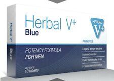 100 Mg Male Enhancement Pills Hard Potency Male Enhancers Enlarger Libido Boost