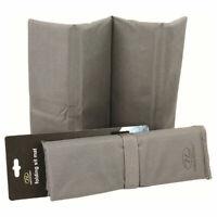 Folding Compact Padded Bun Bum Saver Cushioned Shooting Wildfowling Seat Cushion