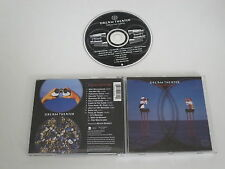 DREAM THEATER / FALLING INTO INFINITY (EastWest 7559-62060-2) CD Album