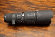 SIGMA  APO 100-300mm F4 EX DG HSM For Canon ,Excellent+++