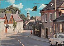 B67013 Austria Wien Grinzing