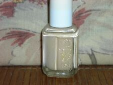 ESSIE NAIL POLISH ~*~BAGS TO RICHES~*~