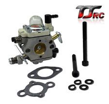 Walbro Carburetor 998 (813) for 1/5 HPI Baja SS 5t 5b Losi 5ive FG rc car parts