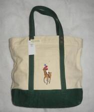 d12fcaa301 Lauren Ralph Lauren Horse Bags   Handbags for Women for sale