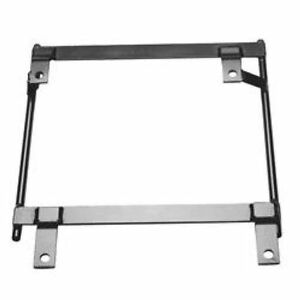 SCAT by Procar 81168 Seat Adapter Bracket Driver Side