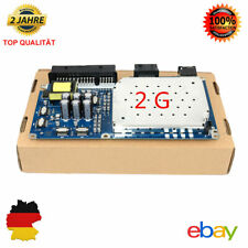 4L0035223A Audio Amp Main Amplifier 2G Circuit Board Fits For Audi Q7 2007-2009