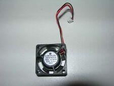 Ventilateur graphique UDQFBFM22FAS Asus L5800 L5800GM