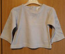Mädchen Shirt Gr. 74/80 impidimpi