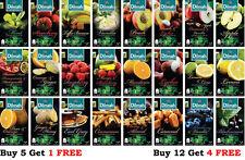 Dilmah Ceylon Tea Bag Blackcurrant,Raspberry,Mandarin,Cherry, Earl Grey and more
