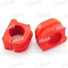 MAS Industries BB7224 Sway Bar Frame Bushing Or Kit