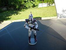 star wars  figurine clone trooper windus