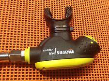 Ersatzteil Kit für Atemregler Mares MV Octopus spare parts