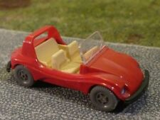 1/87 Wiking VW Buggy rot 34 A