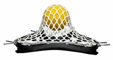New/SEALED StringKing Type 2s Semi-Soft Lacrosse Mesh Kit with Mesh and Strings