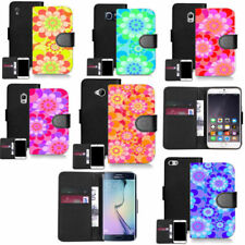 Peace Mobile Phone Cases & Covers for Samsung Galaxy S7 edge