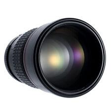 CANON EF 200mm F2.8 L USM TELEPHOTO LENS FOR 6D 1Dx 7D 70D 5DIII MINT / 90 D WRT
