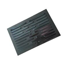 Sam 9905TB,9905TB-LPG,Turbo Y0665LP,Y0665NG,Members Mark 9905TB Heat Plate