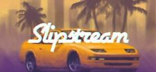 Slipstream PC Steam Digital (SAME DAY DELIVERY)