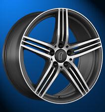 BMW 18 Zoll Lochzahl 5 Felgen fürs Auto