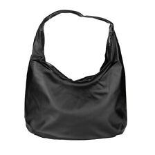 Fashion Women Shoulder Bag Satchel Crossbody Tote Lady Handbag Purse Messenger