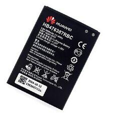 Original Huawei HB476387RBC Akku Accu Batterie Battery für Huawei G750 Honor 3X