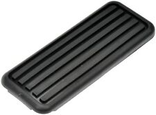 Dorman 20701 Accelerator Pedal Pad