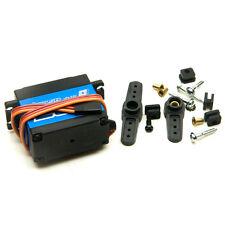 Power HD LF-20MG 20kg/0.16s High-Torque Waterproof Digital Servo For Crawler Car