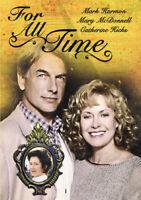 For All Time [New DVD] Full Frame, NTSC Format