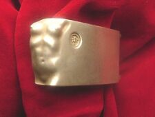 "not included. ( Silver mate finish ) Silver Belt Buckle "" Eve "" Belt"