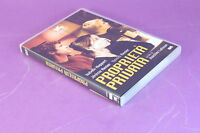 DVD PROPRIETA' PRIVATA HUPPER/REINER OTTIMO  [RN-028]