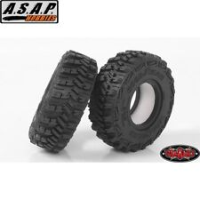RC4WD Z-T0160 Goodyear Wrangler MT/R 1.9 4.19 Scale Tires