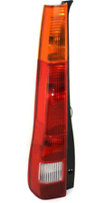 for 2002 2003 2004 Honda CR-V LH Driver Left Tail lamp Taillight Assembly 02 04