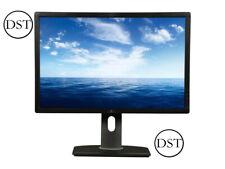 Dell UltraSharp U2412Mb 24″ Monitor