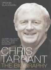 Chris Tarrant: The Biography,Virginia Blackburn